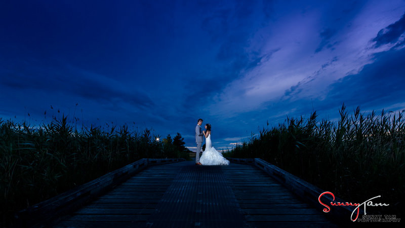 piper_heath_golf_club_wedding_milton_43